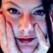 Cynna profile image