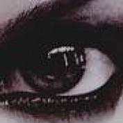 Sara Tonyn profile image