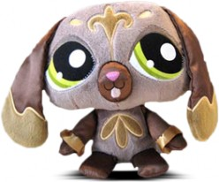 LPSO - Littlest Pet Shop Online