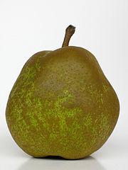 La France Pear