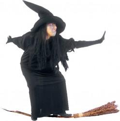 Malleus Maleficarum - Hammer Against Witches