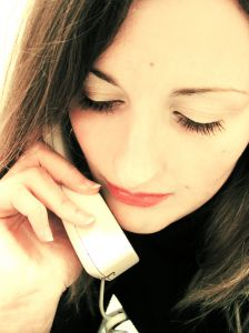 Always call and request how to lower cell phone bill