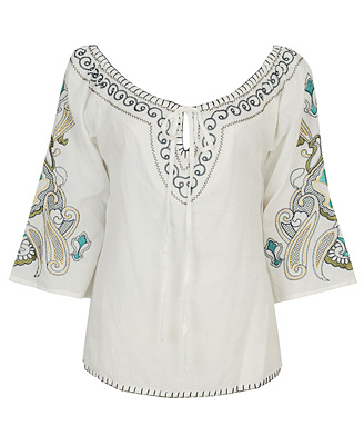 Image from Forever21.com