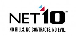 NET10 is still the least expensive and most dependable cell phone provider we have been able to find
