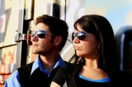 Aviator Sunglasses - A Fashion Statement for Both Men and Women