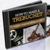 trebuchet profile image