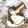 poeticlove_jones profile image