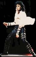 Michael Jackson: The Final Encore.