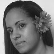 indanila profile image