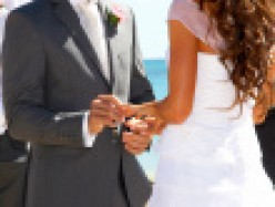 Wedding Words: Writing a Personal Wedding Ceremony