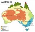 Famous Aborigines