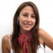 sarahpucci profile image
