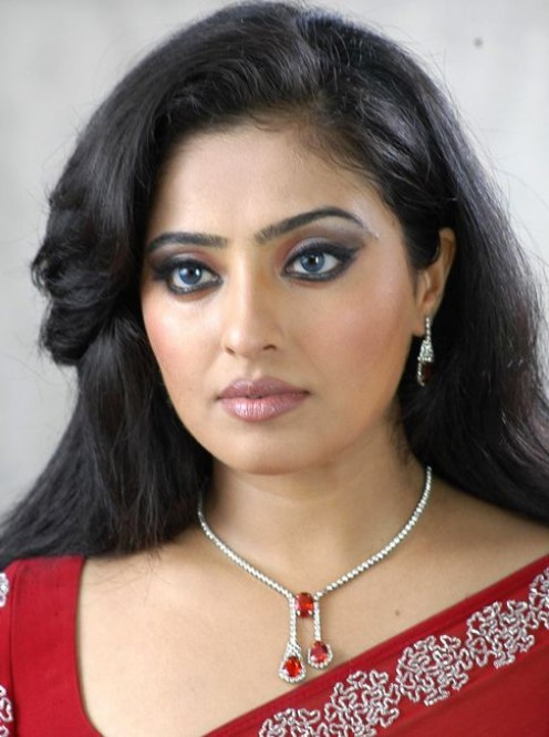 images of Mumtaz In Saree Hot And Sexy Image 10 496 x 665 - 45kB