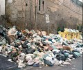 Rubbish Disposal - Will Recycling Really Help?