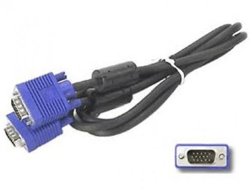 провод пугвнг в ls 1х6 цена