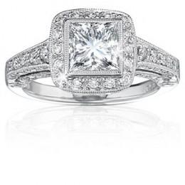 wedding ring 1,000