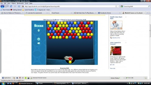 xxaznmonk.hubpages.com
