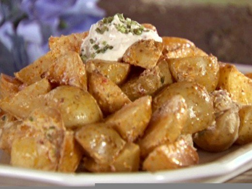 img.foodnetwork.com