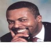 Kenny MG profile image