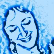 bluesilver profile image