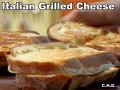 5 Ways To Make A Hit With Grilled Cheese