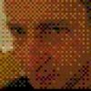 lowerabworkout profile image