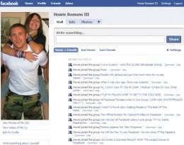 Can Facebook make you sad?