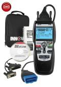 Automotive Diagnostic OBD2 Scanner