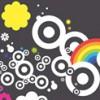 KidsPartyFavors profile image