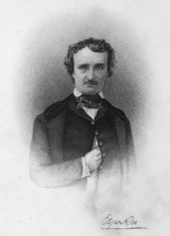 Edgar Allan Poe: A Misunderstood Genius?