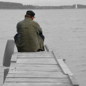 PiersPang profile image