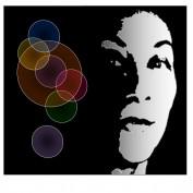 M'Lady Grimm profile image