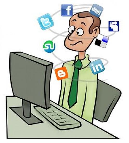 costruzione-social-media-piano-aziendale