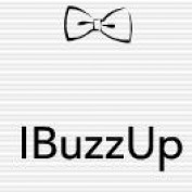 www.ibuzzup.com profile image