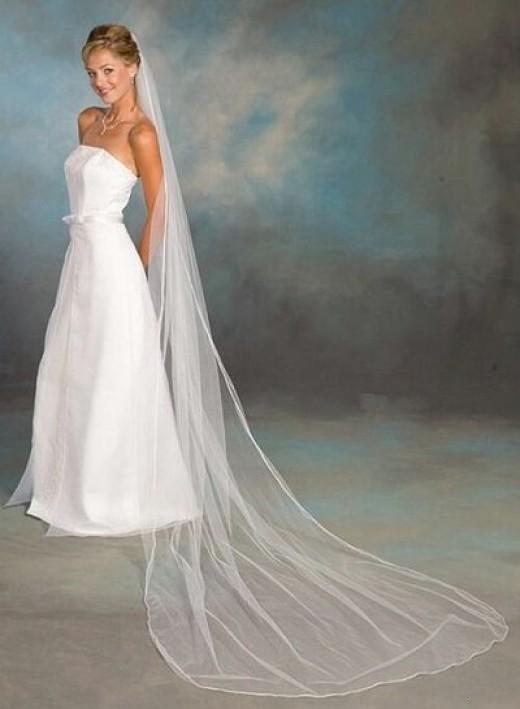 bridalxpress.com