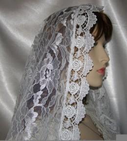 headcoverings-by-devorah.com
