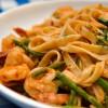 The Best Italian Cookbooks