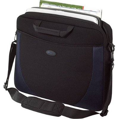 There is a wide range of computer notebook cases to choose from