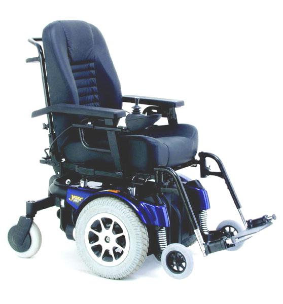 power wheelchairs 2