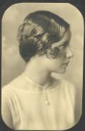 Circa 1928