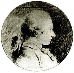 marquis de sade juliette