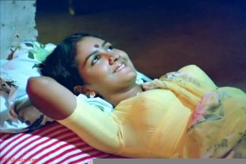 malayalam actress Urvasi