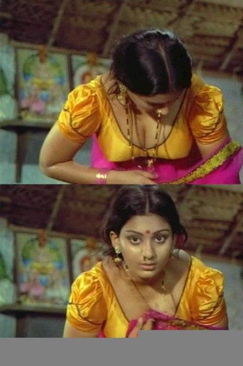 malayalam sex bomb unnimary