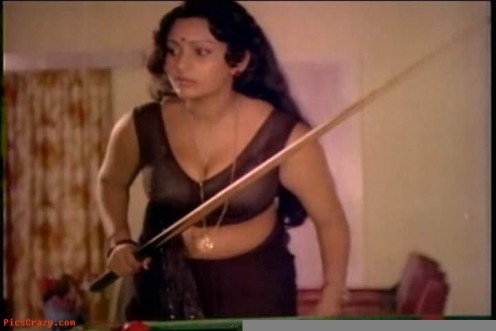 hot actress pics photos wallpapers hot scene malayalam hot unnimary