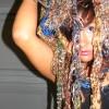 Shastin Michelle profile image