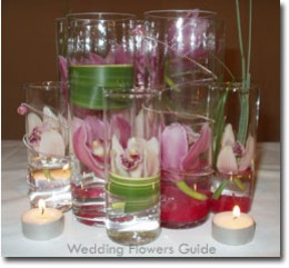 From http://www.wedding-flowers-guide.com