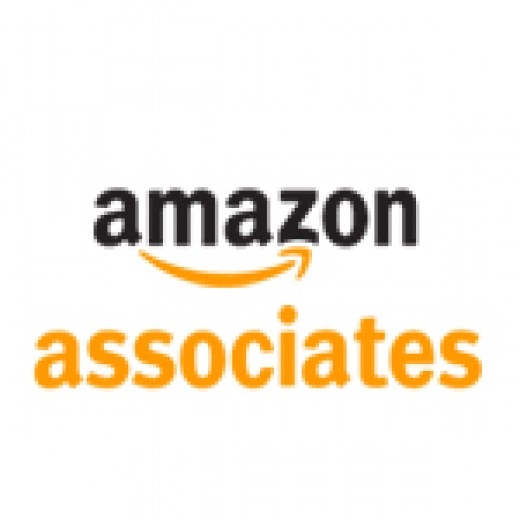 Amazon Affiliates - The Best Affiliate Program?