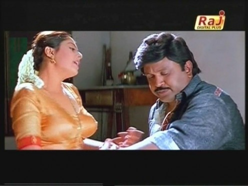 nagma hot photos kollywood movies