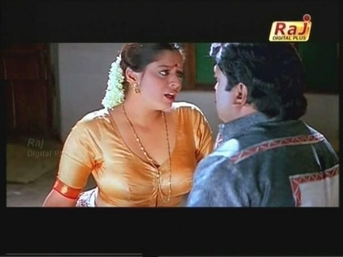 nagma hot photos from cinema