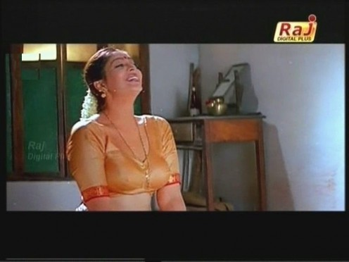 nagma hot photos tamil films